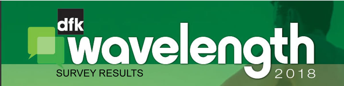 wavelength1200x300-web-banner