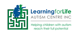 Autism Center - Learning for Life